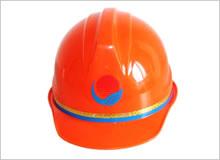 WX-A系列安全帽